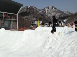 snow_ramp1