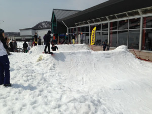 snow_ramp2